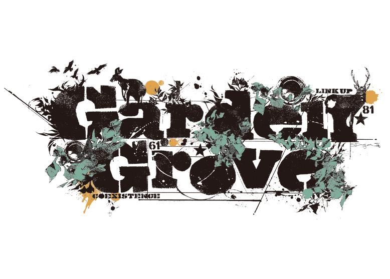 Logo_GardenGrove